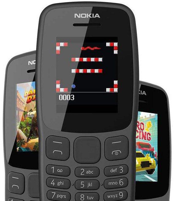 Nokia-106-2018-detail-02