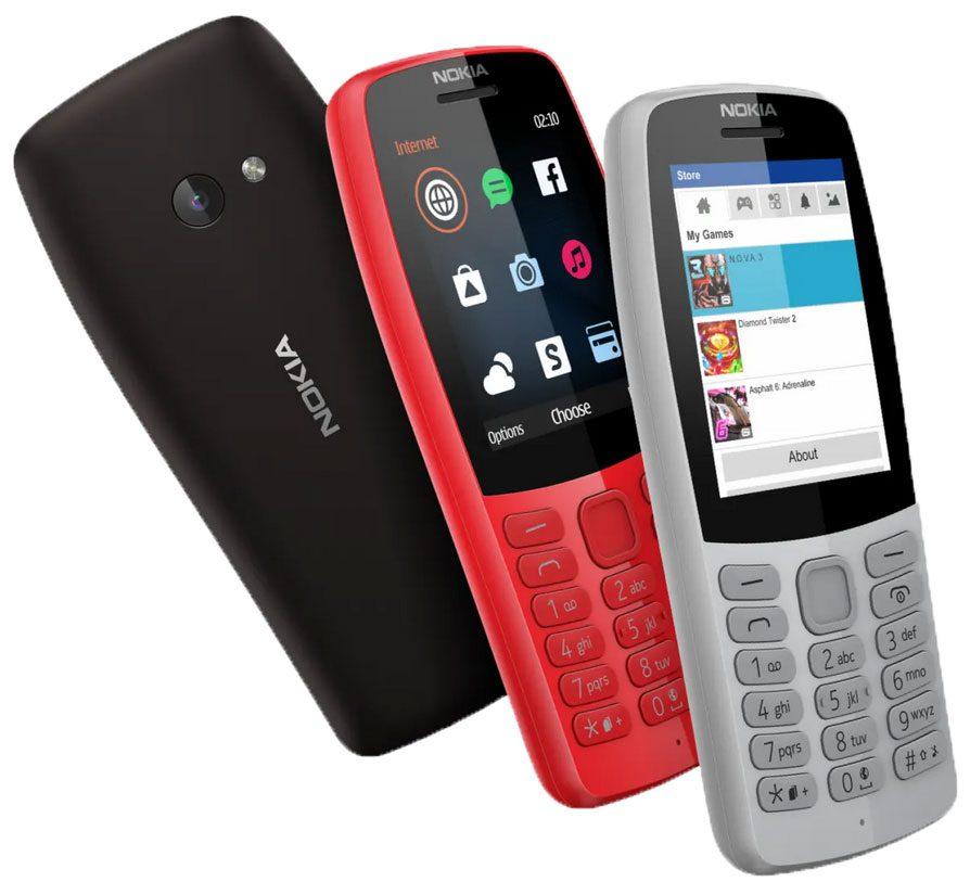 Nokia-210-Detail-01