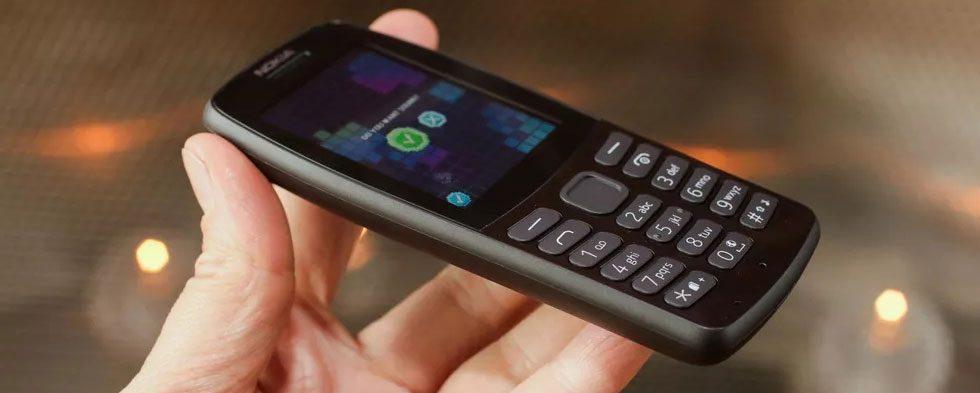 Nokia-210-Detail-02