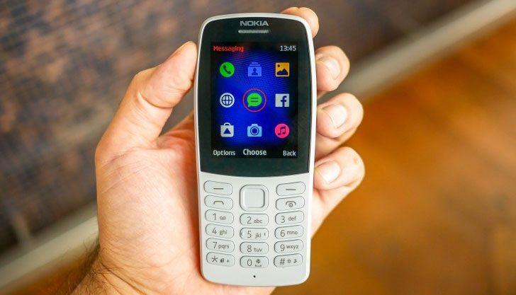 Nokia-210-Detail-03