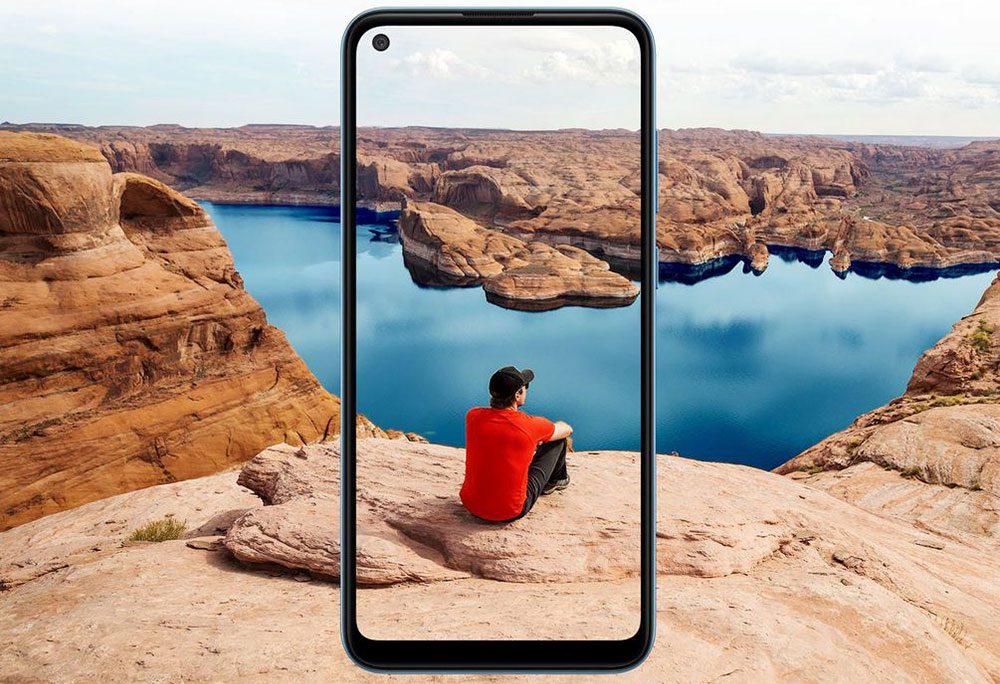Samsung-Galaxy-A11-Detail-01