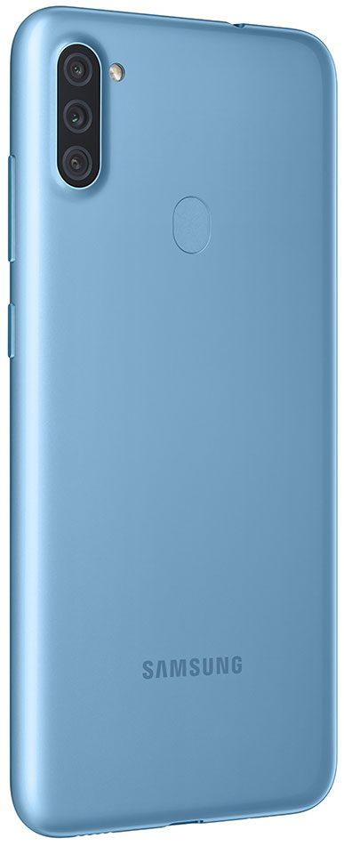 Samsung-Galaxy-A11-Detail-03