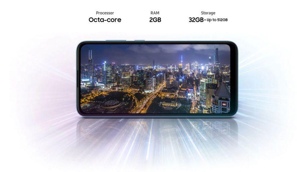 Samsung-Galaxy-A11-Detail-05