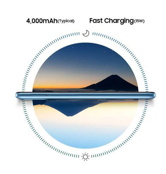 Samsung-Galaxy-A11-Detail-06