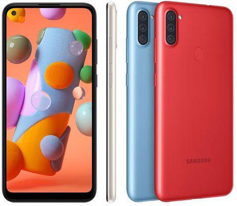 Samsung-Galaxy-A11-Detail-07