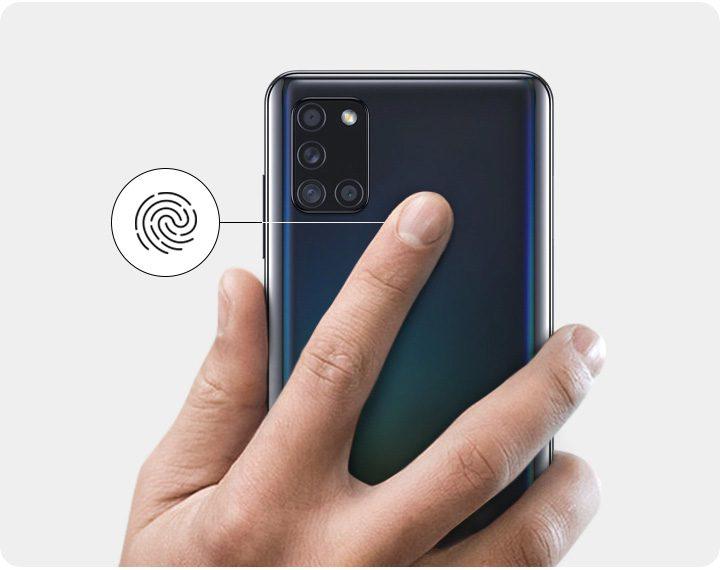 Samsung-Galaxy-A21s-Detail-02