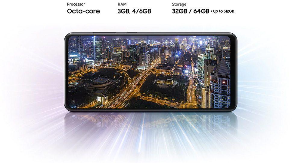 Samsung-Galaxy-A21s-Detail-03