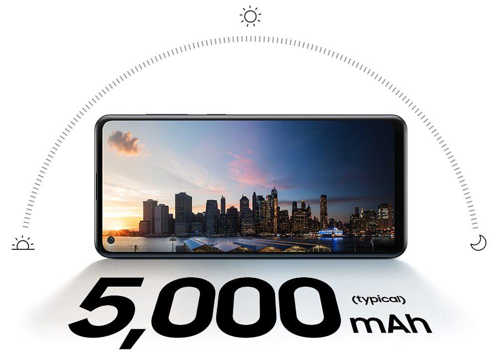 Samsung-Galaxy-A21s-Detail-04