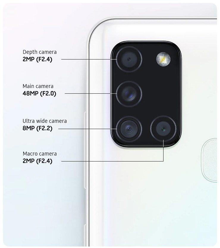 Samsung-Galaxy-A21s-Detail-05