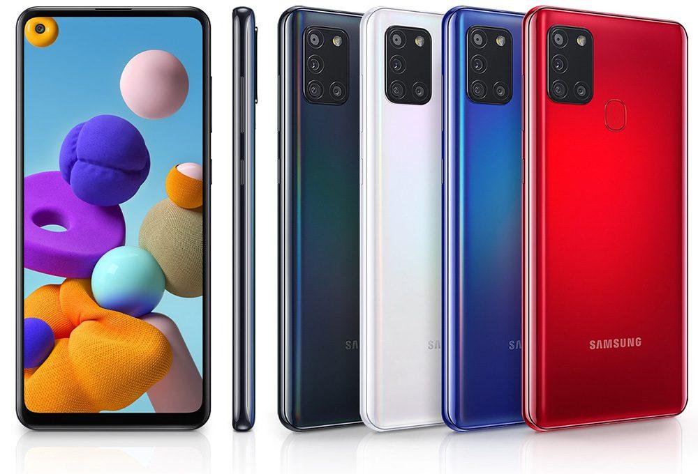 Samsung-Galaxy-A21s-Detail-06