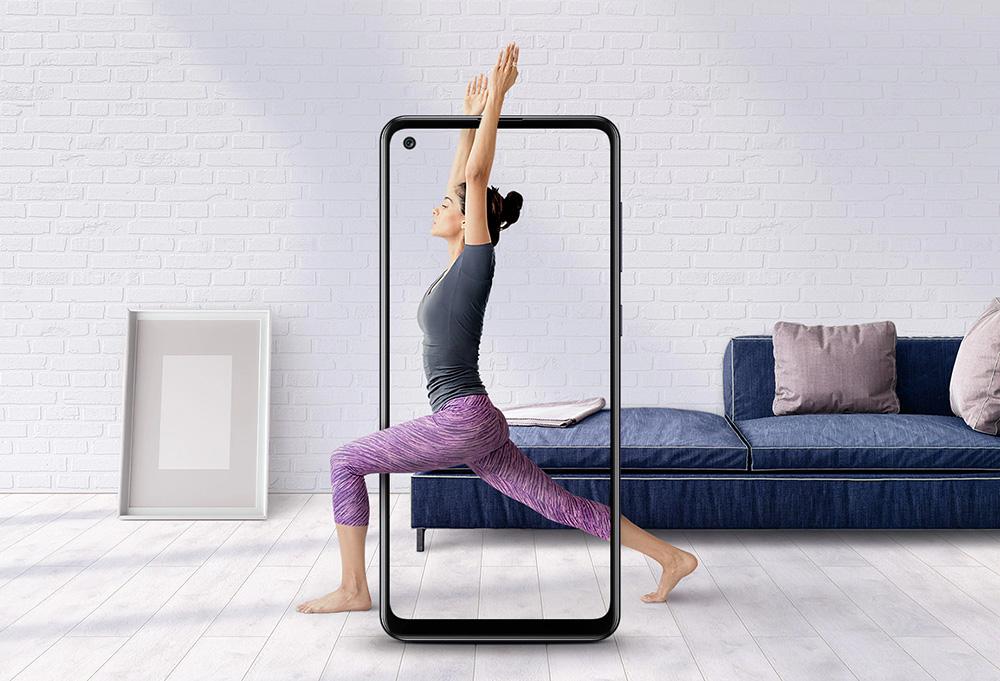 Samsung-Galaxy-A21s-Detail-07