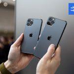 Apple-iphone-11-pro-04