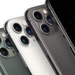 Apple-iphone-11-pro-max-01