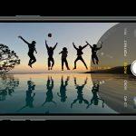 Apple-iphone-11-pro-max-02