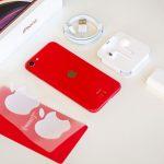 Apple-iphone-SE-2020-15