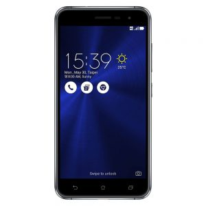 Asus-Zenfone-3-Shakhes