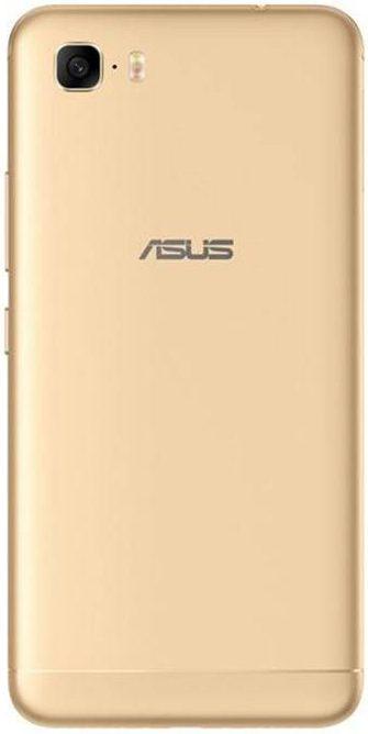 Asus-Zenfone-3s-max-Detail-01