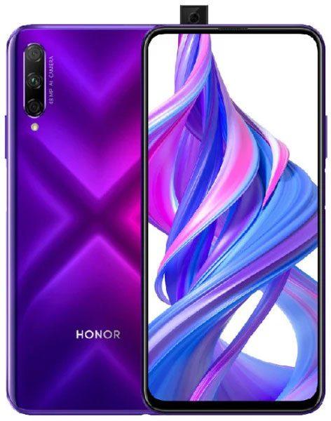 Honor-9x-Detail-06