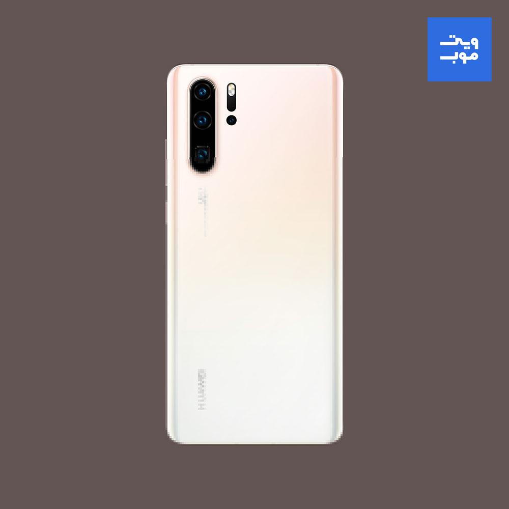 گوشی موبایل هوآوی مدل P30 Pro دو سیم کارت ظرفیت 256 گیگابایت