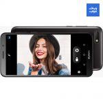 Huawei-Y5-lite-2018-02