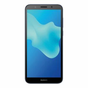 Huawei-Y5-lite-2018-Shakhes