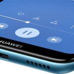 Huawei-Y6-Prime-02