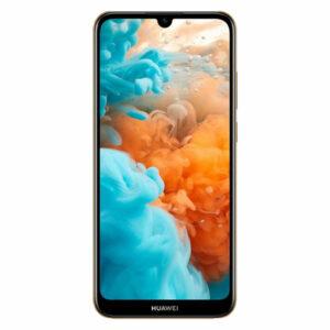 Huawei-Y6-Prime-Shakhes
