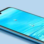 Huawei-p30-lite-13