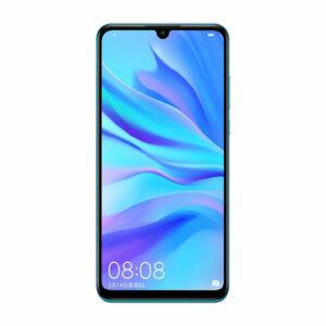 Huawei-p30-lite-Shakhes
