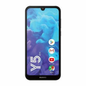 Huawei-y5-2019-Shakhes