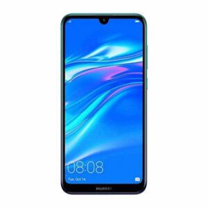 Huawei-y7-prime-shakhes