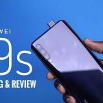 Huawei-y9s-04