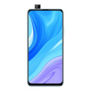 Huawei-y9s-shakhes