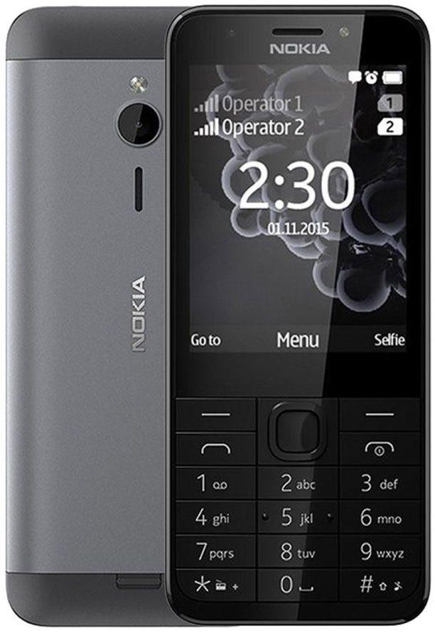 NOKIA-230-Detail-05