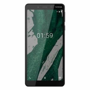 Nokia-1-Plus-Shakhes