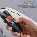Nokia-105-01
