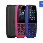 Nokia-105-02