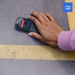 Nokia-105-04