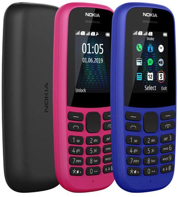 Nokia-105-Detail-01