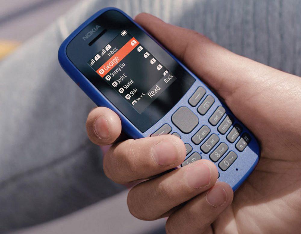Nokia-105-Detail-02