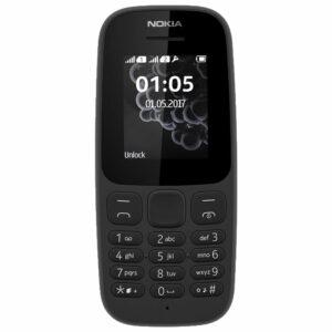 Nokia-105-Shakhes