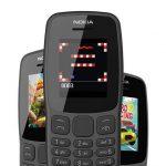 Nokia-106-05