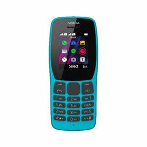 Nokia-110-Shakhes