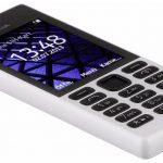 Nokia-150-01