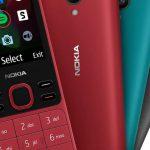 Nokia-150-02
