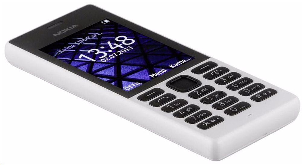 Nokia-150-Detail-01