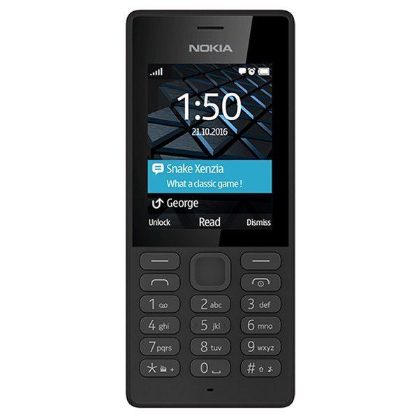 Nokia-150-Detail-02