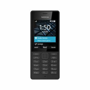 Nokia-150-Shakhes