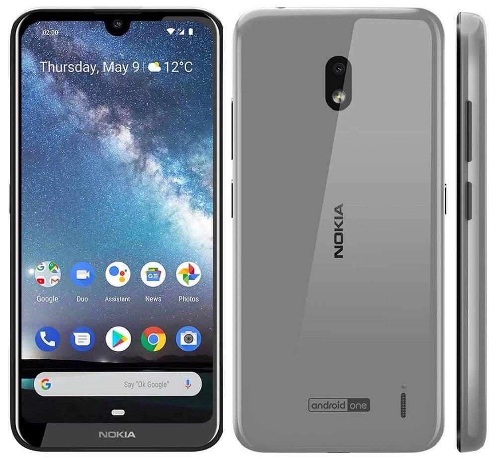 Nokia-2.2-Detail-02