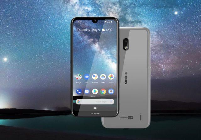 Nokia-2.2-Detail-03